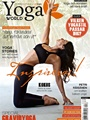 Yoga World  12/2015
