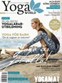 Yoga World  2/2016