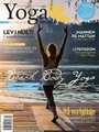 Yoga World  3/2016