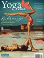 Yoga World  4/2017