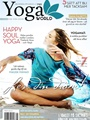 Yoga World  5/2016