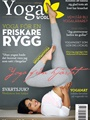 Yoga World  6/2017