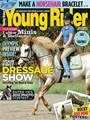 Young Rider 6/2013