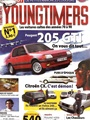 Youngtimer 1/2015